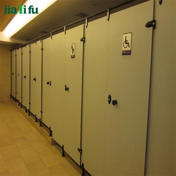 Best Pictures To Show Images On Pinterest Cubicles Work - Bathroom partitions jacksonville fl