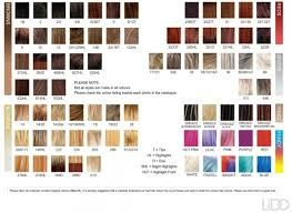Aveda hair color chart google search aveda colors in 2018 hair