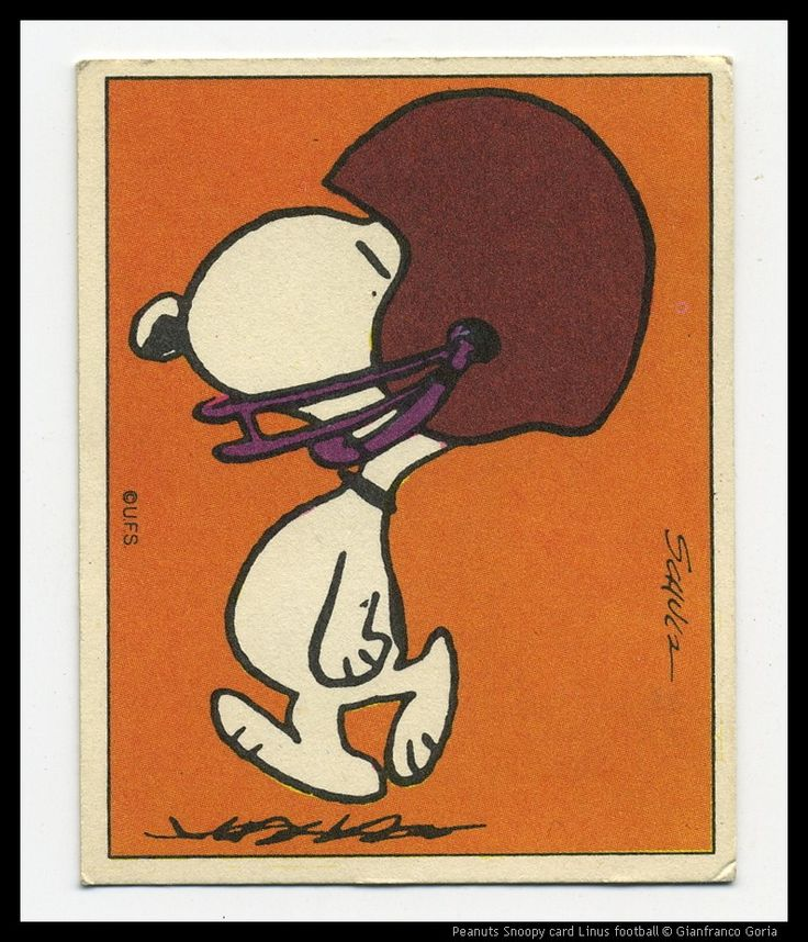 401 Best Images About Charles M. Schulz