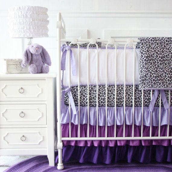 73 mejores imágenes de Nursery en Pinterest | Habitación infantil ...