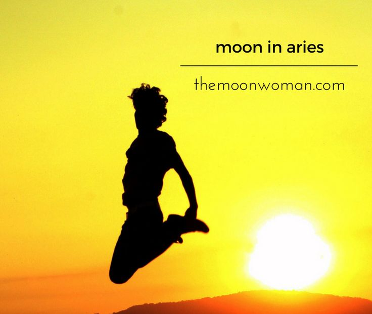 Moon is waxing in Aries making this a great time to go for a run, play any kind of sports or indulge in some horseplay with foam noodles, a pillow fight or wrestling to let off some steam.  With our emotions being fuelled by the warrior energy we can unwittingly go looking for a fight or find we are more reactive or say / write inflammatory things.   ##mooninaries ##themoonwoman
