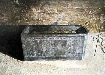 Amenhetep - Amenhotep, Amenofi  Figlio di Hapu, dio. Uomo, talvolta barbuto, che tiene un rotolo di papiro. Nella dimensione umana, architetto del re Amenhetep III, della XVIII dinastia (1408-1372 a.C. circa e comunque trentasei anni di regno) >>>CONTINUA A LEGGERE>>> http://www.enciclopedia-mondiale.com/2014/03/amenhetep-amenhotep-amenofi-curiosita.html