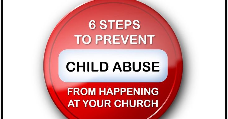 ministry safety and security, preventing abuse in children's ministry, volunteers in children's ministry, background checks for volunteers, protecting children's ministry