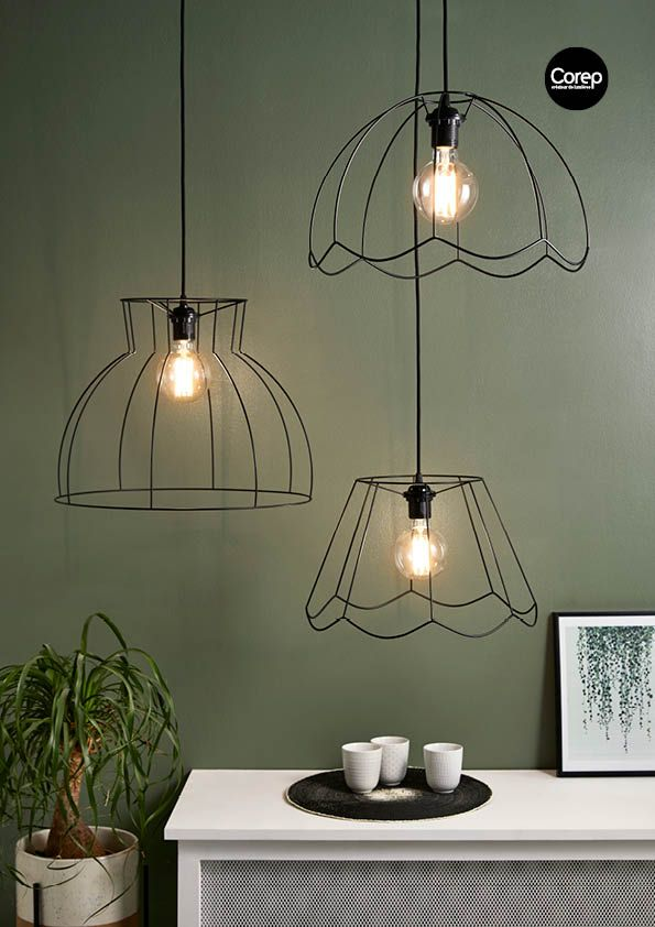 Find this pin and more on interior design by east0913