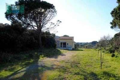Island S. Pietro farm estate Vinagra, Carloforte, Sardinia, Italy - Property ID:13547 - MyPropertyHunter