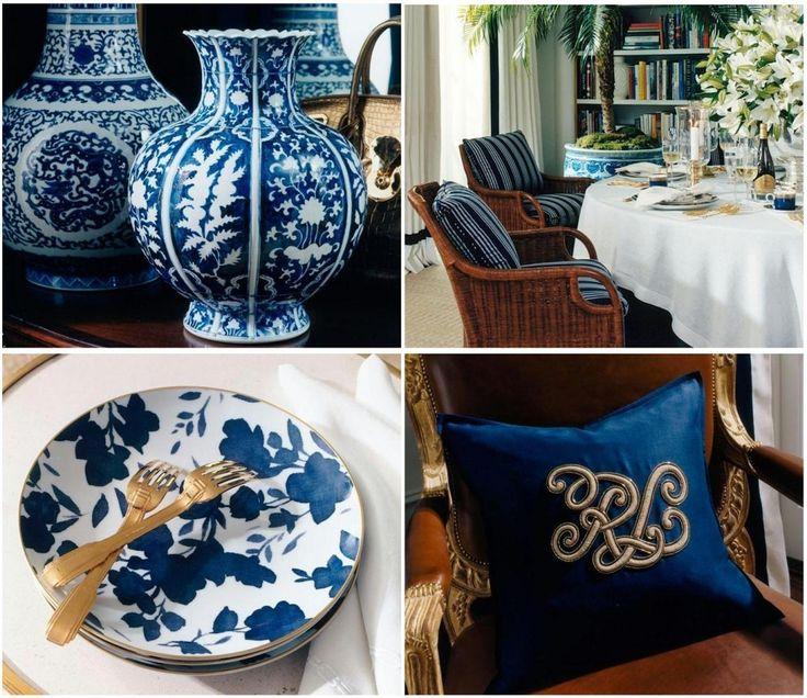 Ralph Lauren Hamptons Room: 1000+ Images About Hamptons DECOR On Pinterest