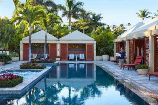 Book Four Seasons Resort Maui at Wailea, Wailea on TripAdvisor: See 4,504 traveler reviews, 3,390 candid photos, and great deals for Four Seasons Resort Maui at Wailea, ranked #3 of 7 hotels in Wailea and rated 4.5 of 5 at TripAdvisor.