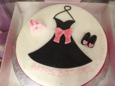 17 best images about anniversaire fille on pinterest nail art harrods and birthday cakes. Black Bedroom Furniture Sets. Home Design Ideas