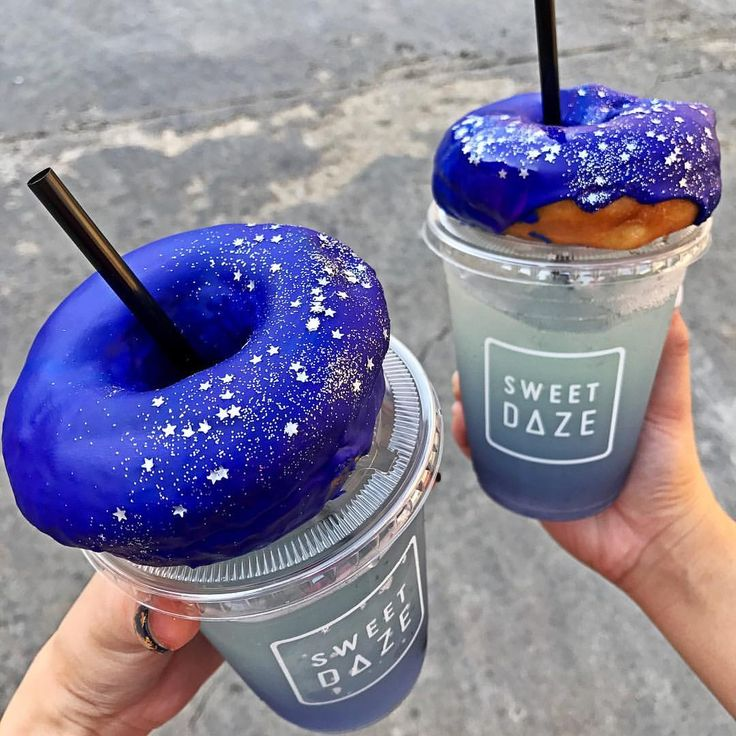 1,823 mentions J'aime, 35 commentaires – Sweet Daze Dessert Bar (@sweetdazetx) sur Instagram : « Fall: when you can finally use weather as a reason to stay inside and eat pumpkin spice soft serve… »