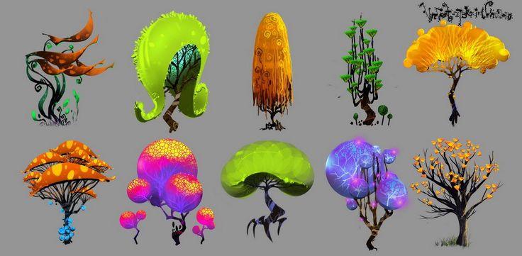 Digital-art-gallary.com 17/11/15
