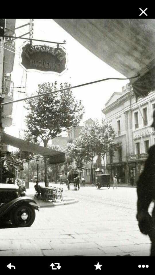 #carrerdesants #Barcelona  totart.cat