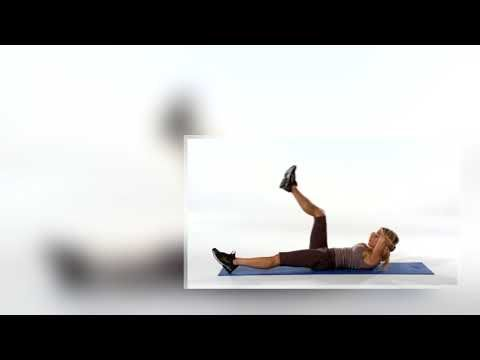 Tracy Anderson Metamorphosis Continuity 1 1 Day 141 150 Youtube Tracy Anderson Metamorphosis Tracy Anderson Tracey Anderson