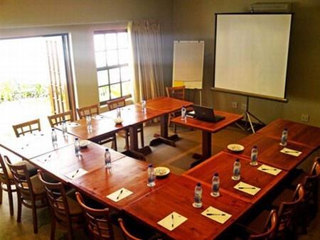 De Noordhoek Hotel Conferencing