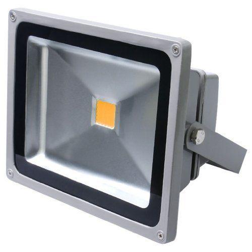 Auralum® Projecteur LED Spot d'Éclairage Intérieur et Extérieur Projecteur Étanche Imperméable IP65: Price:27.99Livraison gratuite à partir…