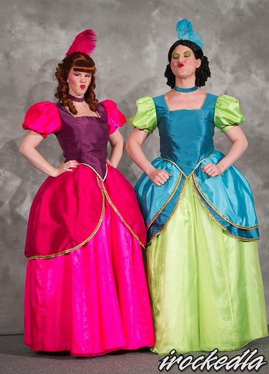 Best 25+ Dynamic duo costumes ideas on Pinterest | Friend ...