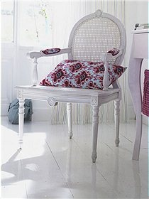 ber ideen zu schminktisch stuhl auf pinterest. Black Bedroom Furniture Sets. Home Design Ideas