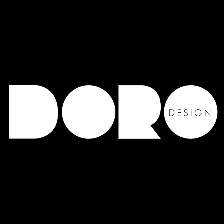 BE DORO! BE THE RIGHT KIND OF STYLISTA