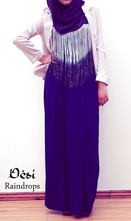 HIJAB FASHION  hijab / Arab fashion. Muslim / muslimah / ladies / women / styles fashion / fashionista. Love!