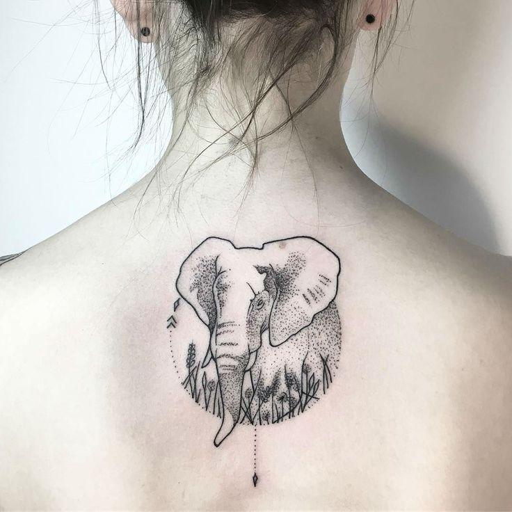 1000+ Ideas About Medium Size Tattoos On Pinterest