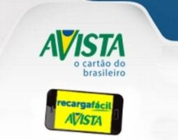AVISTA Cartão de Crédito - Tirar 2 Via Fatura http://www.meuscartoes.com/2015/06/avista-cartao-de-credito-2via-fatura.html