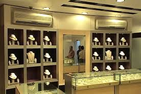 jewellery display ideas - Google Search