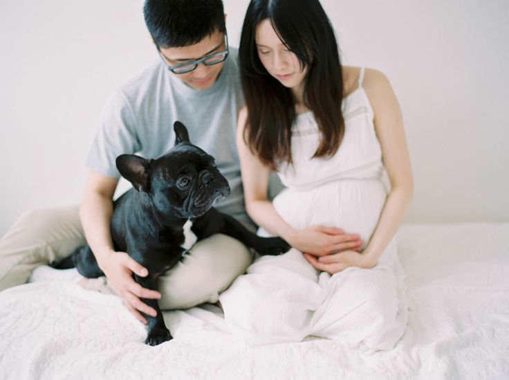 Vancouver Family Portrait Photographer - Maternity + Newborn, fine art photography,