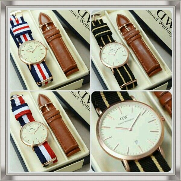 Jam Tangan DANIEL WELLINGTON Pin:331E1C6F 085317847777  1. WEB:  www.butikfashionmurah.com  2. FB:  Butik Fashion Murah https://www.facebook.com/pages/Butik-Fashion-Murah/518746374899750  3. TWITTER:  https://twitter.com/cswonlineshop 4. PINTEREST:  https://www.pinterest.com/cahyowibowo7121/  5. INSTAGRAM:  https://instagram.com/sepatu_aneka_model/ Jam Tangan CARTIER Pin:331E1C6F 085317847777  1. WEB:  www.butikfashionmurah.com  2. FB:  Butik Fashion Murah…