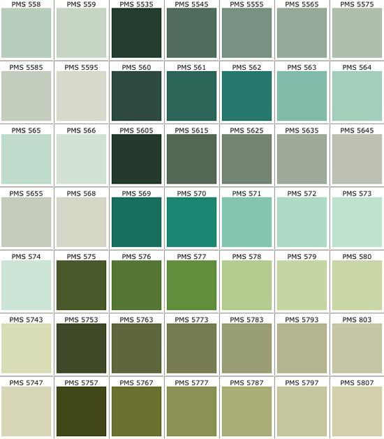 The 25 best ideas about Pms Color Chart – Pms Color Chart