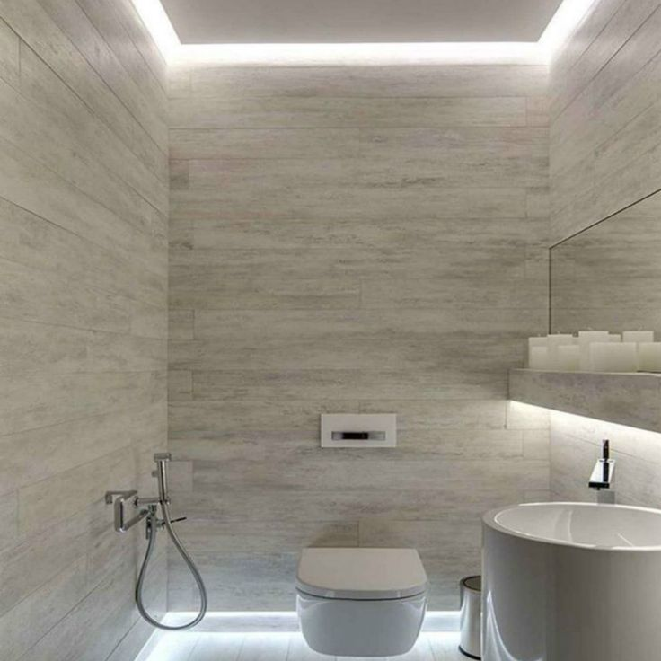 108 best led a cm 0 images on pinterest homemade ice bath tub and lighting - Barra led bagno ...