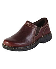 Ariat Loden Slip On Shoes