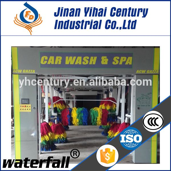 Automatic Car Wash Machine Prices#automatic car wash machine price#Automobiles & Motorcycles#cars#car wash