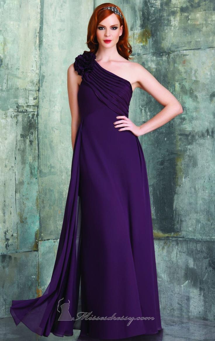 Bari Jay 531 Vestido - MissesDressy.com