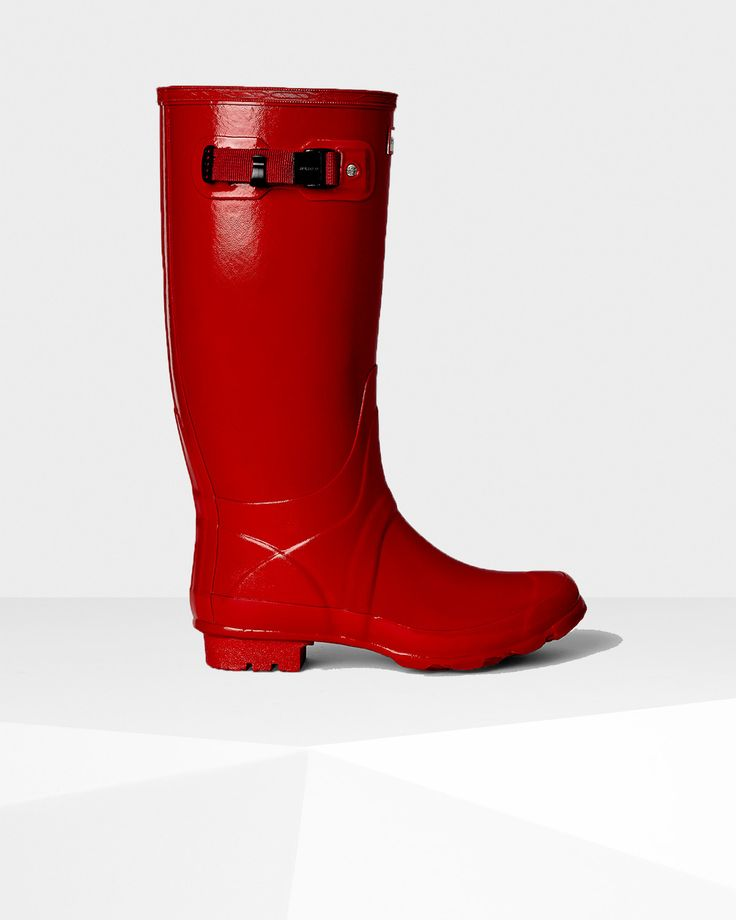 17 Best ideas about Hunter Boots On Sale on Pinterest | Fall ...