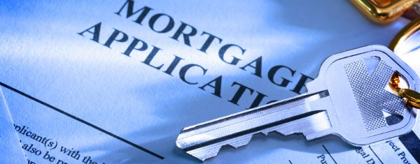 Online visibility for http://www.mortgage-find.me - Martland Mortgages, specialists in remortgages, adverse credit, foster carer mortgages, BTL and Right-to-buy mortgages.