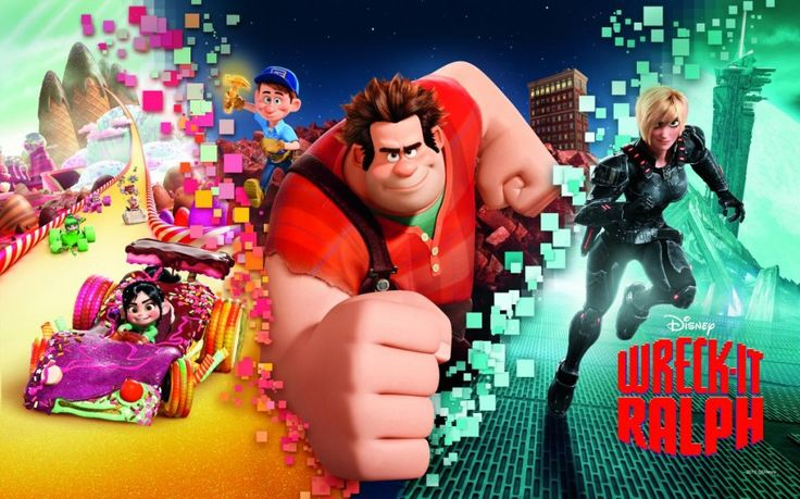 New Movies to Watch Online in March like Wreck It Ralph...    http://www.flashrouters.com/blog/2013/03/12/best-new-movies-to-streamrentown-31213-31913/