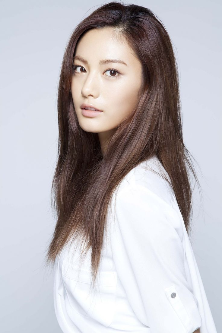 Picture of Im Jin Ah