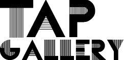 Tap Gallery, Darlinghurst