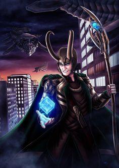 Loki on Pinterest   Loki, Loki Wallpaper and Loki Laufeyson