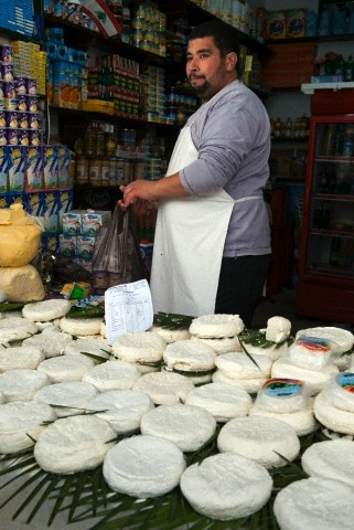 Cheese seller, street market, Medina, Tetouan, UNESCO World Heritage Sites, MoroccoCheese Sellers, Street Marketing, Food Marketing, Cheese Market, Fromage Jebli, Interesting Tetouan, Heritage Site, Marketing Morocco, Culture