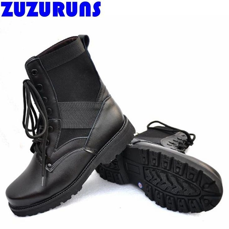 genuine leather with mesh casual shoes men high top boots fashion casual shoes men military desert boots zapatillas hombre 3h21 - http://bootsportal.net/?product=genuine-leather-with-mesh-casual-shoes-men-high-top-boots-fashion-casual-shoes-men-military-desert-boots-zapatillas-hombre-3h21