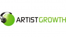 """ARTIST GROWTH is a great resource to help musicians achieve their entrepreneurial goals. While their """"Artist Growth 2.0"""" web app is still under construction, they currently offer a pretty cool mobile app. For 10 bucks a month, you get a bundle of really useful features like music industry databases, functions to track band finances, generate set lists and schedule other tasks and appearances. If you're committed to getting your career on track, this might be a good investment in your future."""