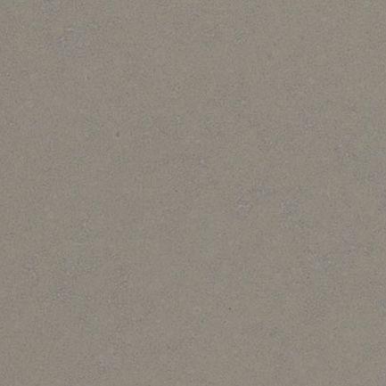 Quartzforms Cloudy portland grey 630