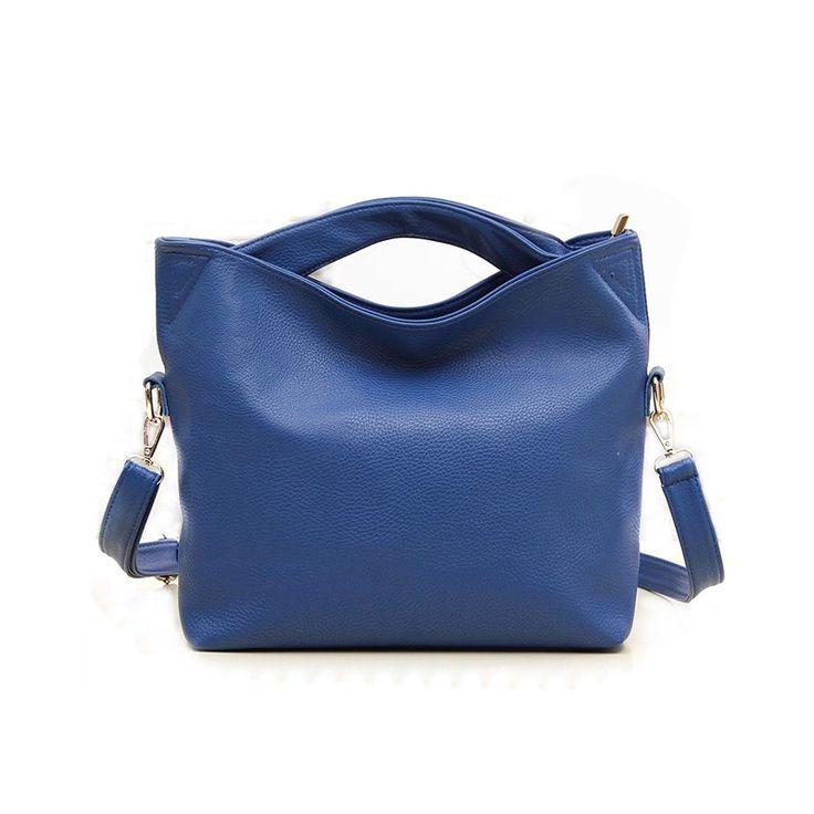 LOVAKIA 2016 новая мода женщины сумку PU кожаная сумка дамы сумки на ремне известная марка хобо сумки женщины вестник мешки