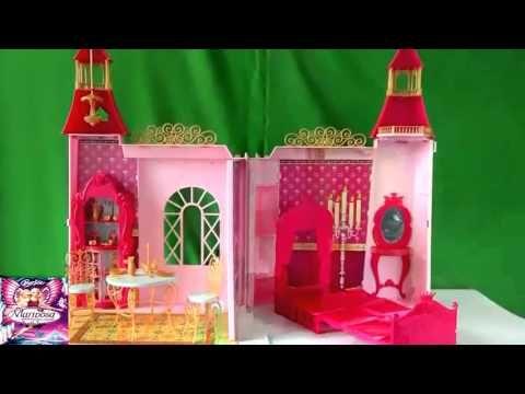 Барби куклы милые3 - Барби и Кен Барби на русском