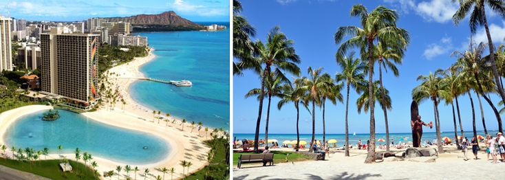 PHOTOS: Hawaii Beaches Named America's Best by Dr. Beach - Honolulu Magazine - May 2014 - Hawaii