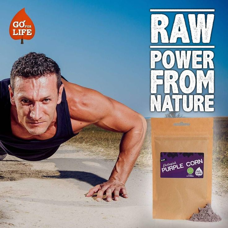 WIN ONE BAG OF Purple Corn - Follow These Easy Steps to WIN a Giveaway Like this Post Tag 2 Friends in Comments Follow Us We will announce the winner in 24h  --=-=-=-=-=-=-=-=-=-=-=-=-=-=-=-=-- Main Health Benefits of Purple Corn --=-=-=-=-=-=-=-=-=-=-=-=-=-=-=-=-- Purple corn is known in his native Peru has been used both as food and medicines in over 2500 years. With its extremely high antioxidant value it works perfect for renewing your cells while providing a well-stocked bag buddy…