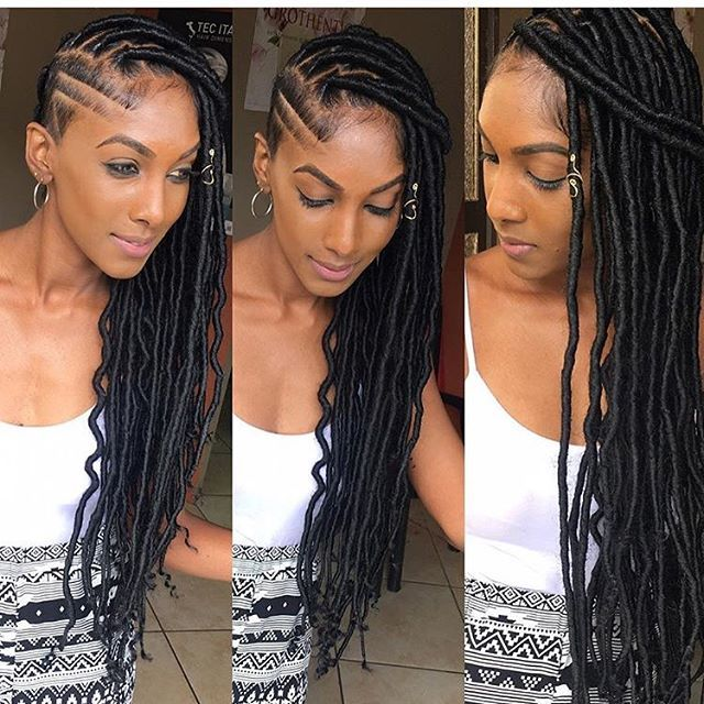 hair styles for with thick hair 17 best images about hair on braids 3845