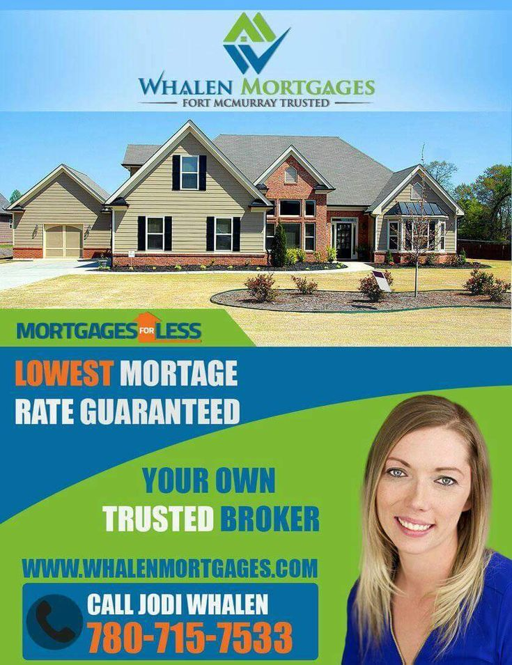Pre-approvals in less than 20 minutes, find out if you can get your perfect family home! Give me a call 780-715-7533