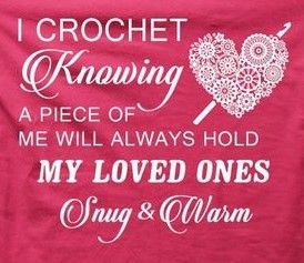 Image result for crochet quotes