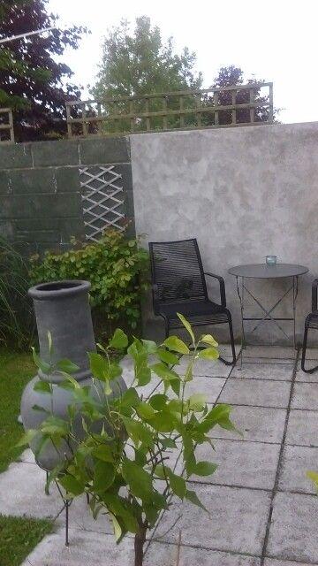 #garden#summer